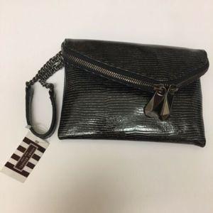 Henri Bendel The Debutante Wristlet purse